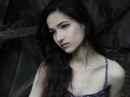 Аида Абрегова