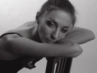 Алиса Токарева