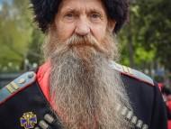 Анатолий  Щербак