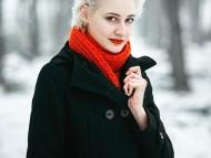 Лидия Гребенюк