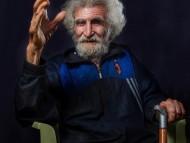 Давид Манакьян