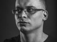 Андрей Науменко