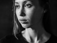 Анастасия Агнаева