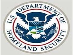 Очередной «ляп» спецслужб США