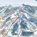 194070: Карта трасс Альпендорф