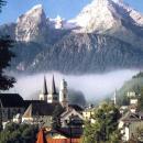 270010: Австрия
