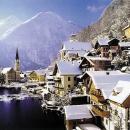 270014: Австрия