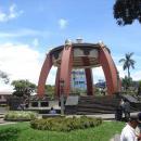 270440: Коста-Рика