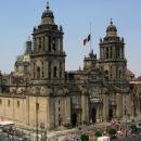 406330: Мексика