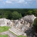406334: Мексика