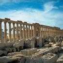 406722: Греция