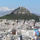 406724: Греция