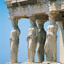406730: Греция