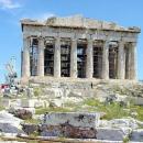 406740: Греция
