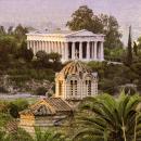 406744: Греция