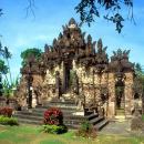 406764: Индонезия
