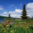 406780: Индонезия