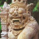 406782: Индонезия