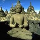 406786: Индонезия