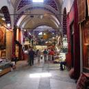 Фестиваль шоппинга в Стамбуле