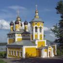 411590: Россия