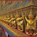 422696: Тайланд
