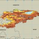 Свежие новости города якутска