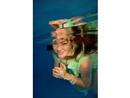 Танец под водой 2