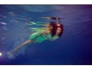 Танец под водой 4