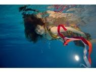 Танец под водой 6