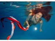 Танец под водой 7
