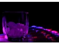 Пурпур ночи