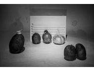 Картофельная история-2