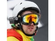 Лагерь сноубордистов_1
