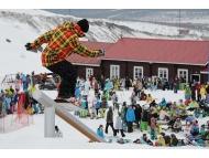 Лагерь сноубордистов_2