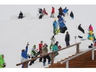 Лагерь сноубордистов_4
