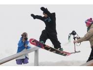 Лагерь сноубордистов_5