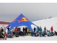 Лагерь сноубордистов_6