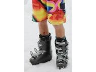 Лагерь сноубордистов_7
