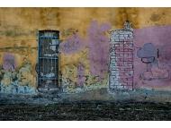 УрбаноМетрия №3