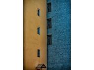 УрбаноМетрия #8
