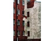 УрбаноМетрия #9