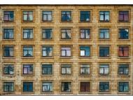 УрбаноМетрия #11