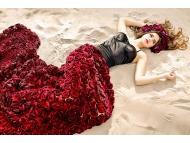 Роза Пустыни