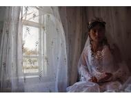 Цыганская невеста