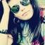 Александра sunny