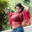 Molly Sharma