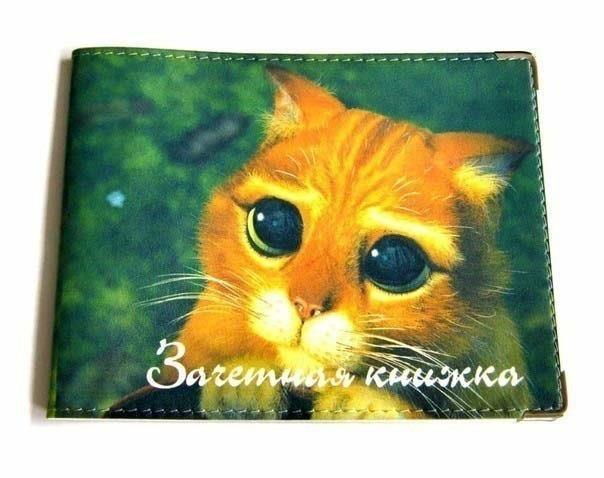 http://img.rufox.ru/img/xy_790x593/598981_35b2ca7.jpg