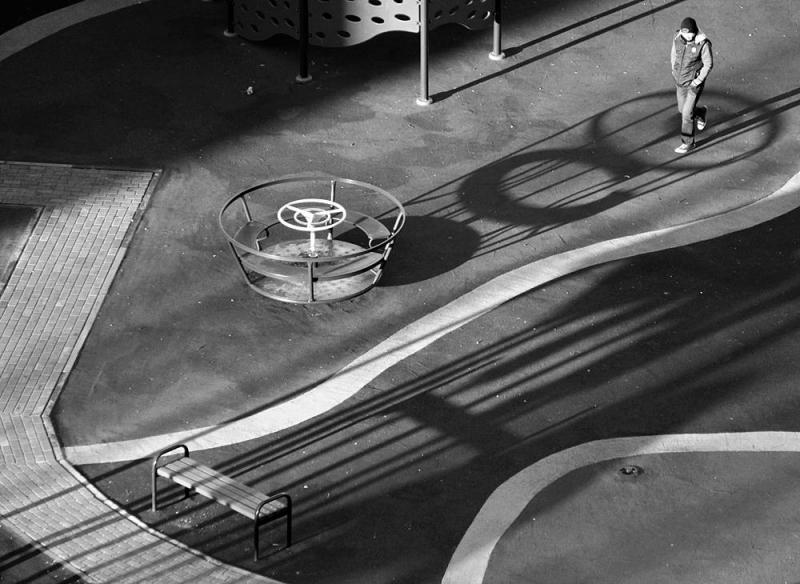 """*** - Автор: Александр Байрачный - """"Фотоконкурс имени Дмитрия Морозова 2017 - RuFox."""
