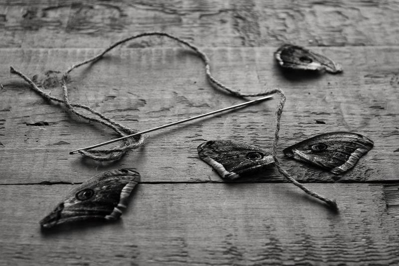 "Про балет - Автор: Александр Ковязин - ""Фотоконкурс имени Дмитрия Морозова 2017 - RuFox."